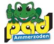 Stichting PAD